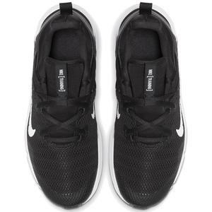 Legend Essential Kadın Siyah Spor Ayakkabı CD0212-001