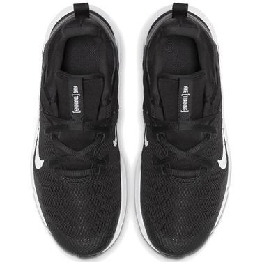 Legend Essential Kadın Siyah Antrenman Ayakkabısı CD0212-001 1193395