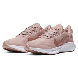 Runallday 2 Kadın Kahverengi Koşu Ayakkabısı CD0224-200