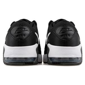 Air Max Excee (Gs) Unisex Siyah Günlük Ayakkabı CD6894-001