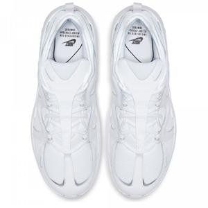 Air Max Graviton Erkek Beyaz Günlük Ayakkabı AT4525-102