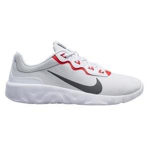 Explore Strada Erkek Beyaz Günlük Ayakkabı CD7093-012