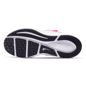 Star Runner 2 (Psv) Çocuk Kırmızı Günlük Ayakkabı at1801-603
