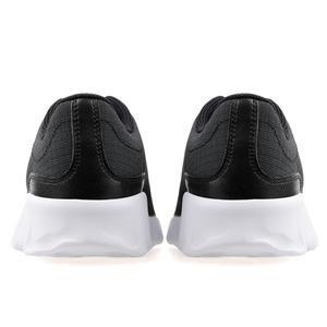 Explore Strada Unisex Siyah Günlük Ayakkabı CD9017-002
