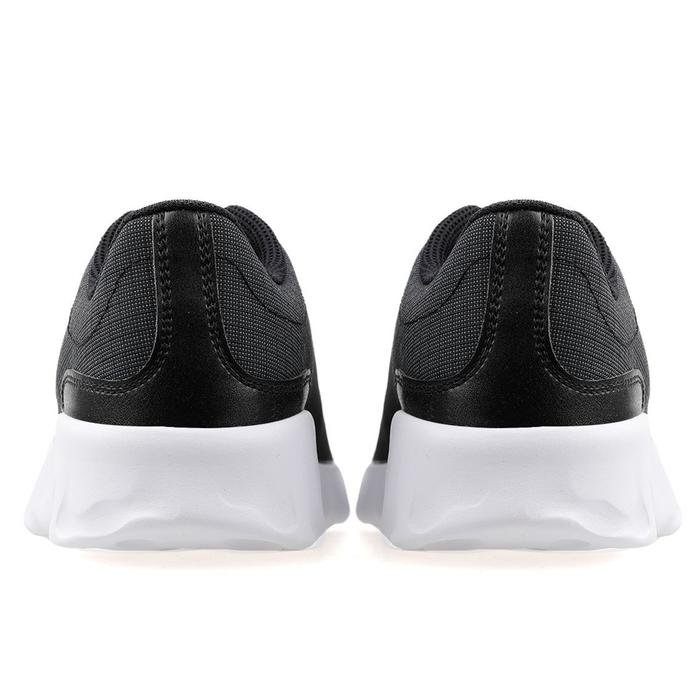 Explore Strada Unisex Siyah Günlük Ayakkabı CD9017-002 1204714
