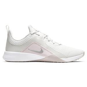 Foundation Elite Tr 2 Kadın Beyaz Antrenman Ayakkabısı CU2918-001