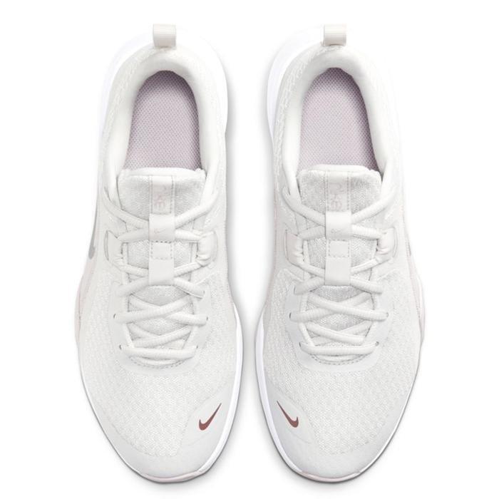 Foundation Elite Tr 2 Kadın Beyaz Antrenman Ayakkabısı CU2918-001 1204680