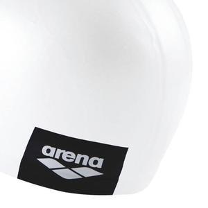 Logo Moulded Cap Antrenman Yüzme Bonesi 001912200