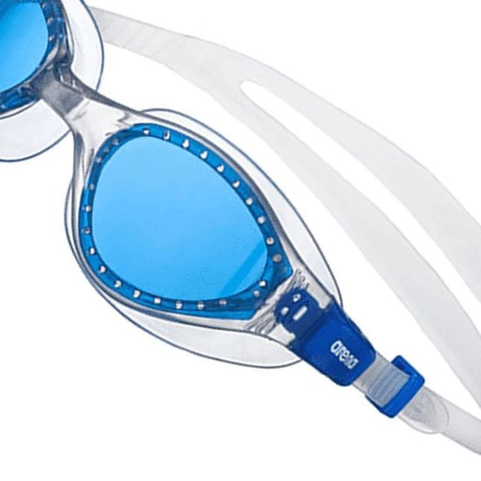 Cruiser Evo Junior Unisex Mavi Yüzücü Gözlüğü 002510710 1117973