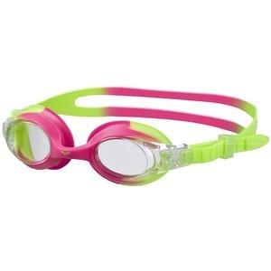 X-Lite Kids Unisex Yeşil Yüzücü Gözlüğü 9237796
