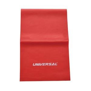 Universal Pilates Band 0,35Mm Krmz 1UNAKPILBAND/0,35-021