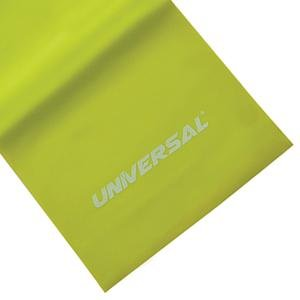 Universal Pilates Band 0,45Mm Yeşil 1UNAKPILBAND/0,45-069