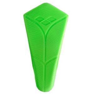 Powerfin Unisex Yeşil Palet 9521865