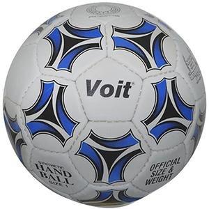 No:1 Beyaz Hentbol Topu 1VTTPHNTN1-034