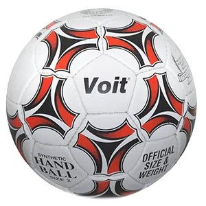 No:2 Beyaz Hentbol Topu 1VTTPHNTN2-021