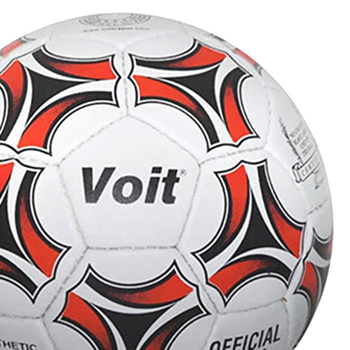No:2 Beyaz Hentbol Topu 1VTTPHNTN2-021 186503