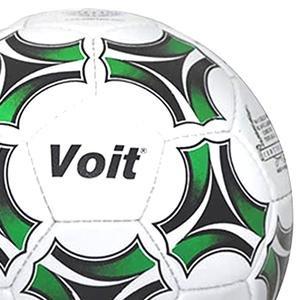 No:3 Beyaz Hentbol Topu 1VTTPHNTN3-069