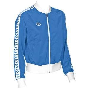 Relax İv Team Jacket Kadın Çok Renkli Ceket 001223871