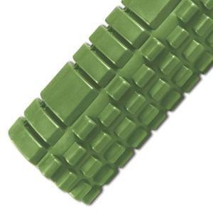 Sünger Unisex Yeşil Yoga Roller 1VTAKYR6009-069