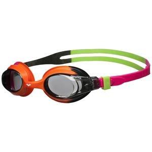 X-Lite Çocuk Gri Gözlük 92377539