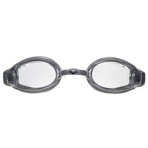 Zoom X-Fit Unisex Sarı Gözlük 9240411