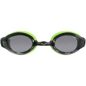 Zoom X-Fit Unisex Yeşil Gözlük 9240456