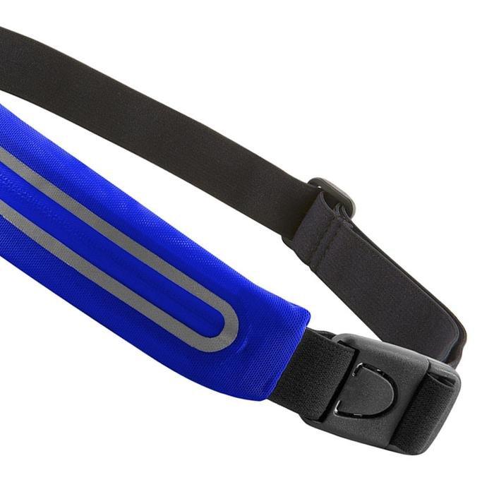 Lean Mavi Spor Bel Çantası N.RL.46.443.OS 937921