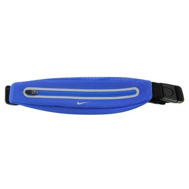 Lean Waistpack Mavi Spor Bel Çantası N.RL.46.427.OS 773113