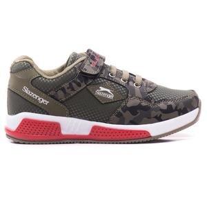 Emir Çocuk Günlük Ayakkabı SA29LF024-800