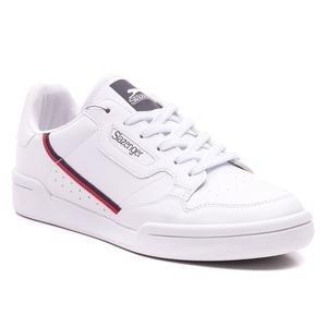 Ikon Kadın Günlük Ayakkabı SA29LK001-004