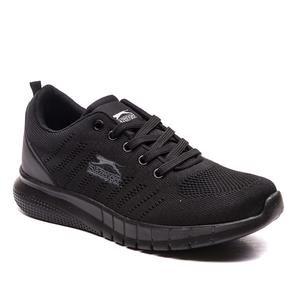 Zircon Kadın Günlük Ayakkabı SA19RK044-596