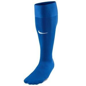 Classic II Cush Otc -Team Unisex Mavi Çorap SX5728-463