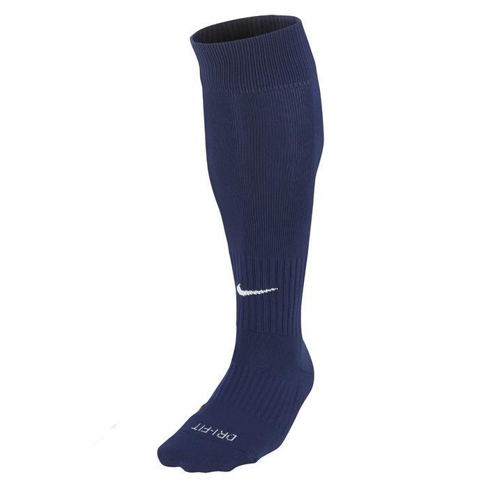 Classic II Cush Otc -Team Unisex Lacivert Çorap SX5728-411 922278
