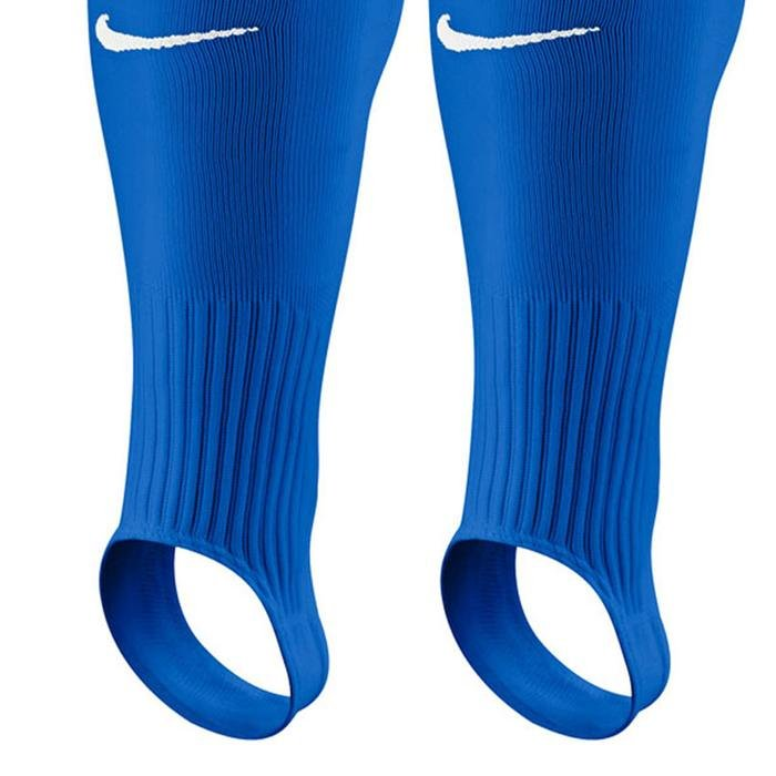Perf Stirrup - Team Unisex Mavi Çorap SX5731-463 977013