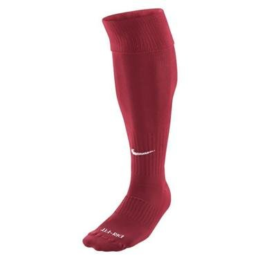 Nike Academy Over-The-Calf Football Socks 572423