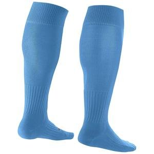 Classic II Cush Otc -Team Unisex Mavi Çorap SX5728-412