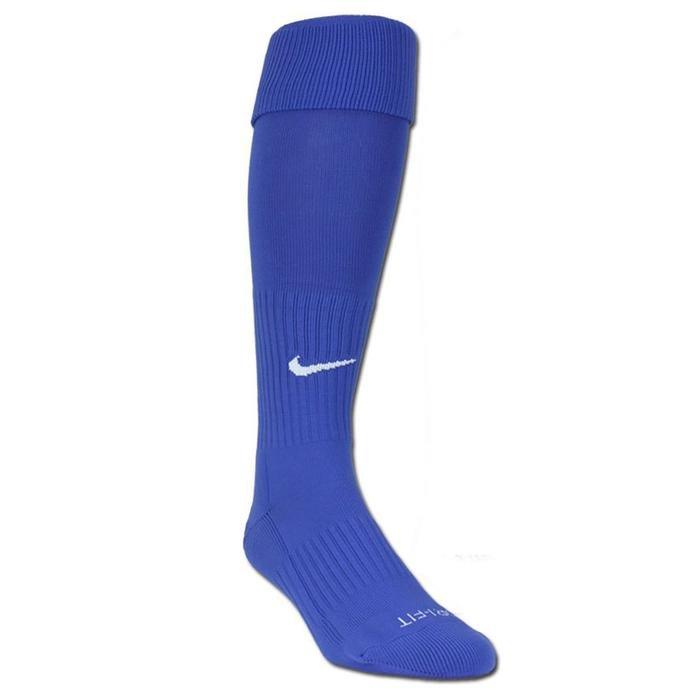 Nike Academy Over-The-Calf Football Socks 667807