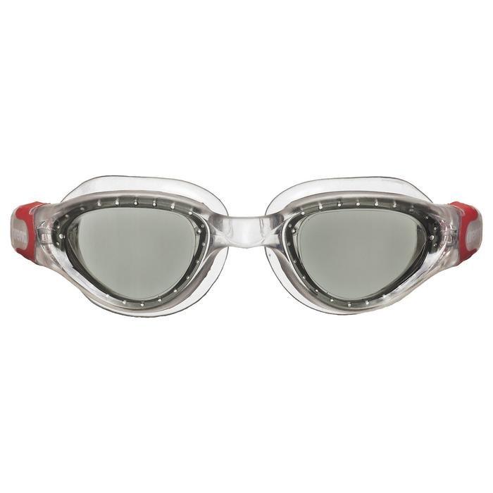 Cruiser Soft Unisex Beyaz Gözlük 9242614 814589