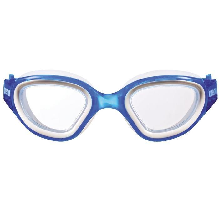 Envision Unisex Mavi Yüzücü Gözlüğü 1E68071 872417