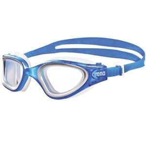 Envision Unisex Mavi Yüzücü Gözlüğü 1E68071