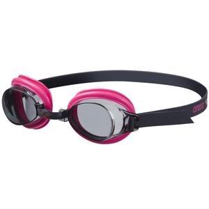 Bubble 3 Jr Çocuk Siyah Gözlük 9239595