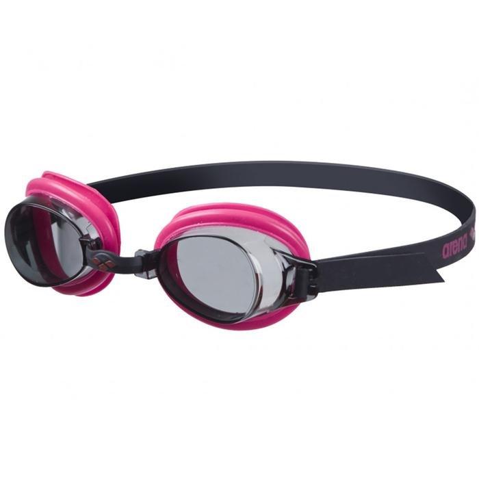 Bubble 3 Jr Çocuk Siyah Gözlük 9239595 359685