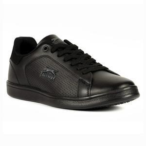 Zebra Erkek Siyah Günlük Ayakkabı SA10LE042-500