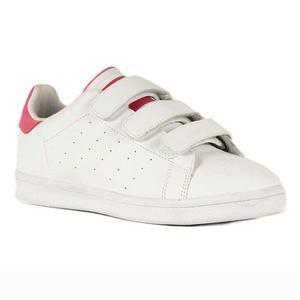 Fuat Çocuk Beyaz Günlük Ayakkabı SA10LF019-060