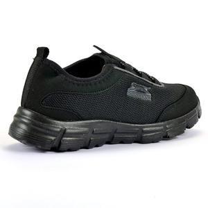 Fever Çocuk Siyah Günlük Ayakkabı SA10LF077-500