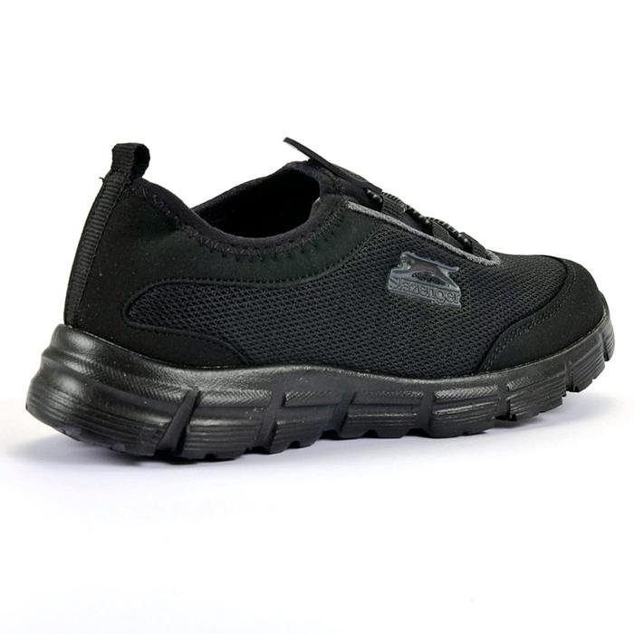 Fever Çocuk Siyah Günlük Ayakkabı SA10LF077-500 1189833