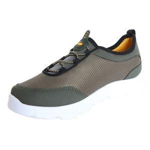 Fever Çocuk Haki Günlük Ayakkabı SA10LF077-800