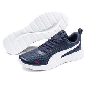 Flex Renew Unisex Lacivert Günlük Ayakkabı 37112004