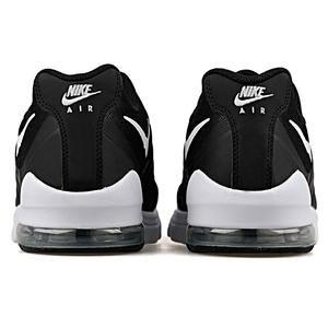 Air Max Invigor Erkek Siyah Günlük Ayakkabı 749680-010