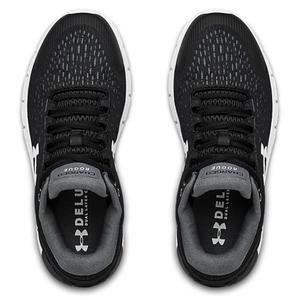 Charged Rogue 2 Kadın Siyah Koşu Ayakkabısı 3022602-002